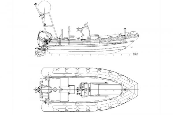 540-Drawings.jpg
