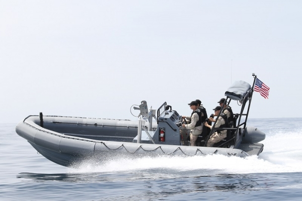 Willard Marine.SeaForce750.nofchrfor website.jpg