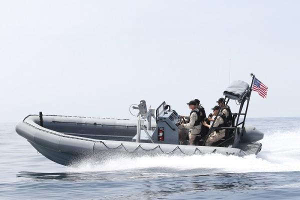 Willard Marine.SeaForce750.nofchrfor website.jpg