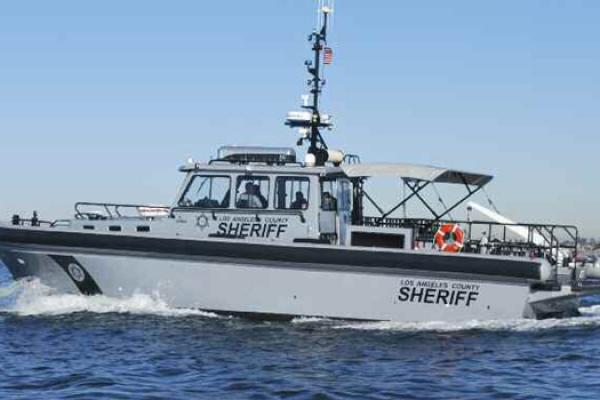 55ft_PatrolBoat1.jpg