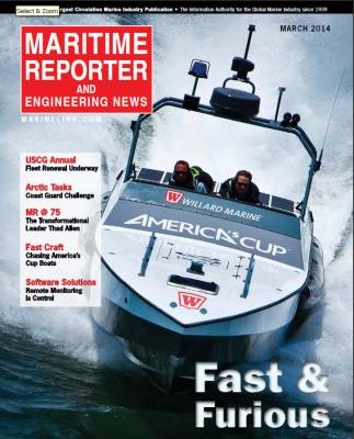 b2ap3_thumbnail_MaritimeReporter.March.Cover.2014-04-07_13-57-11.jpg
