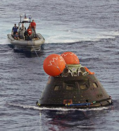 11m-Pulling-on-Orion-Crew-Module-245x268